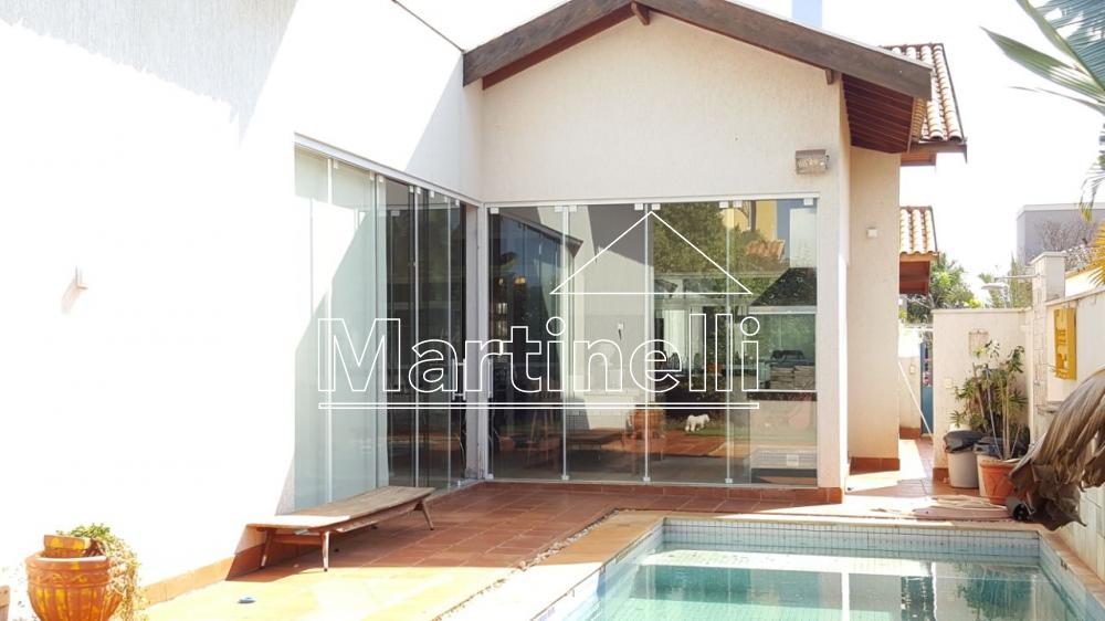 Alugar Casa / Condomínio em Bonfim Paulista apenas R$ 4.000,00 - Foto 18