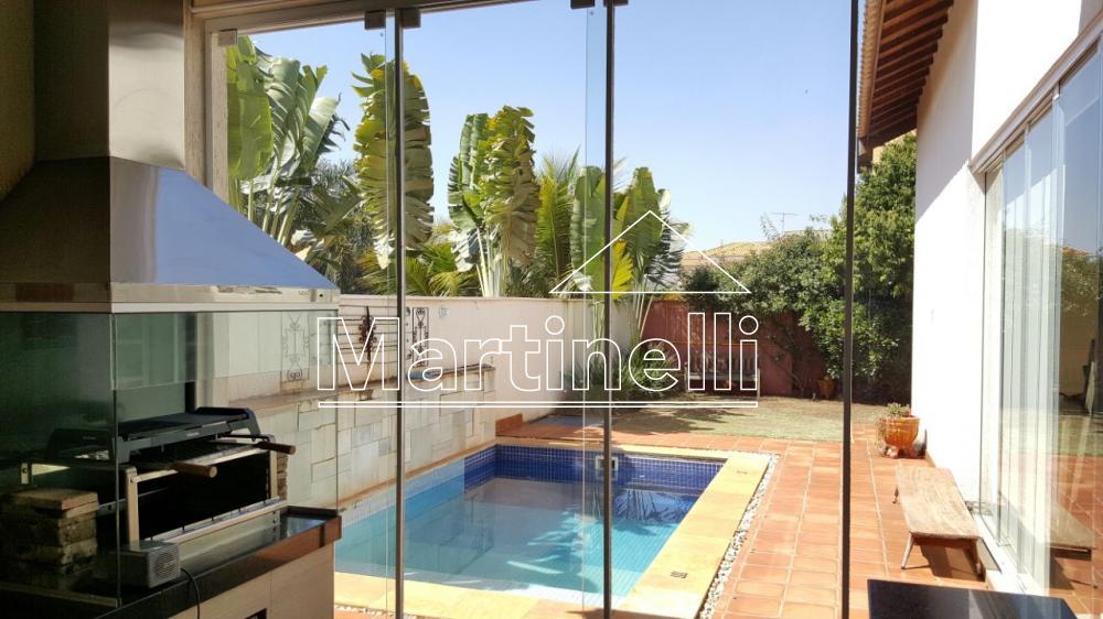 Alugar Casa / Condomínio em Bonfim Paulista apenas R$ 4.000,00 - Foto 15