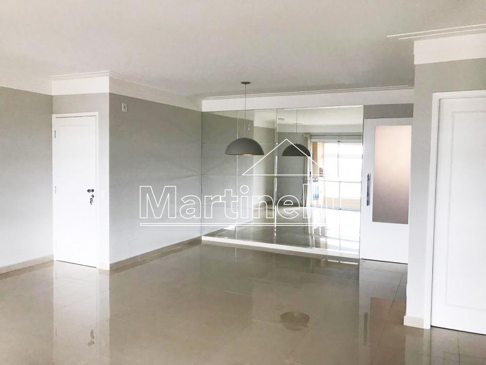 Ribeirao Preto Apartamento Venda R$770.000,00 Condominio R$770,00 3 Dormitorios 3 Suites Area construida 128.00m2