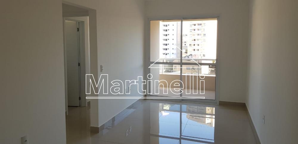 Alugar Apartamento / Padrão em Ribeirão Preto apenas R$ 1.500,00 - Foto 1