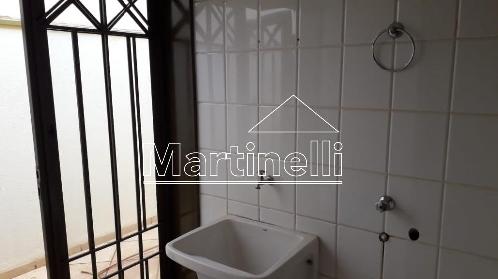 Alugar Casa / Padrão em Ribeirão Preto apenas R$ 2.900,00 - Foto 3