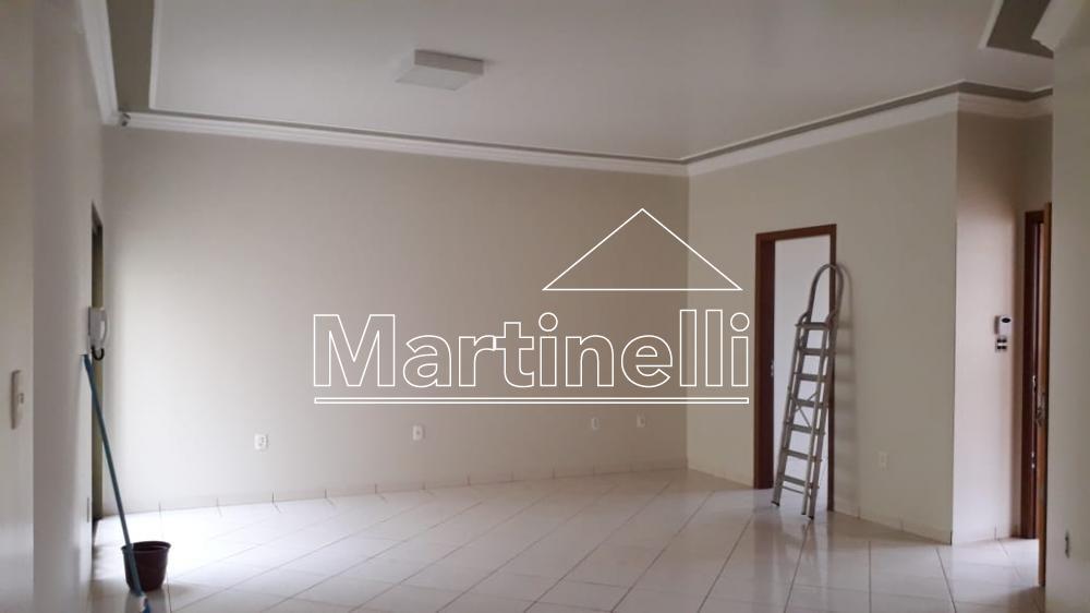 Alugar Casa / Padrão em Ribeirão Preto apenas R$ 2.900,00 - Foto 2