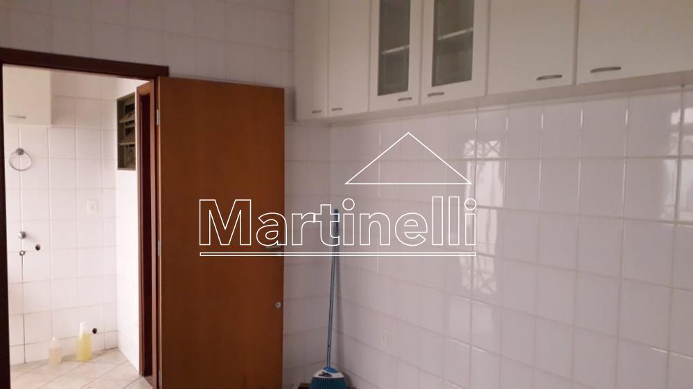 Alugar Casa / Padrão em Ribeirão Preto apenas R$ 2.900,00 - Foto 4