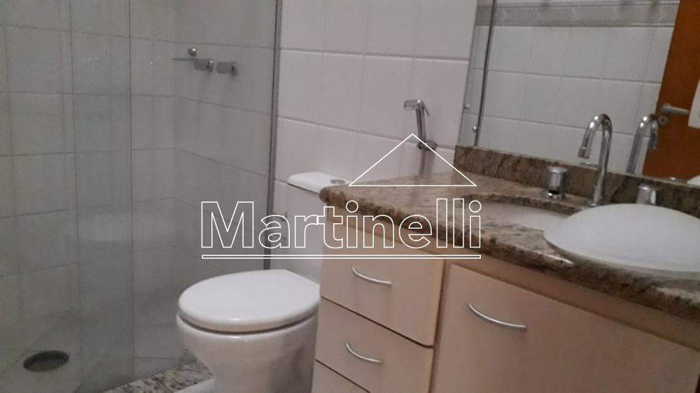 Alugar Casa / Padrão em Ribeirão Preto apenas R$ 2.900,00 - Foto 7