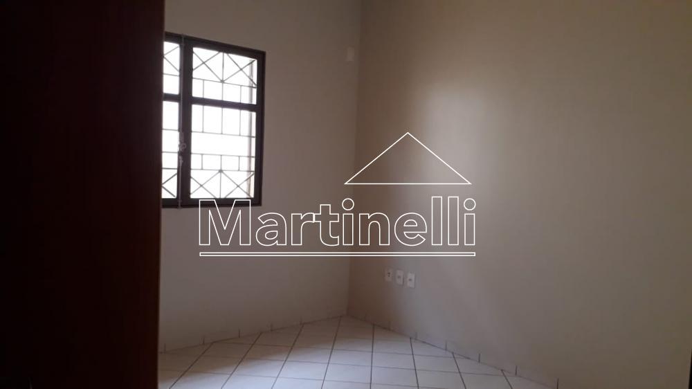Alugar Casa / Padrão em Ribeirão Preto apenas R$ 2.900,00 - Foto 5
