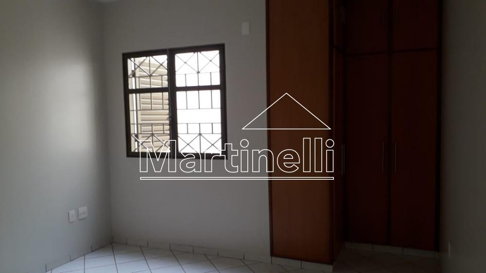 Alugar Casa / Padrão em Ribeirão Preto apenas R$ 2.900,00 - Foto 8
