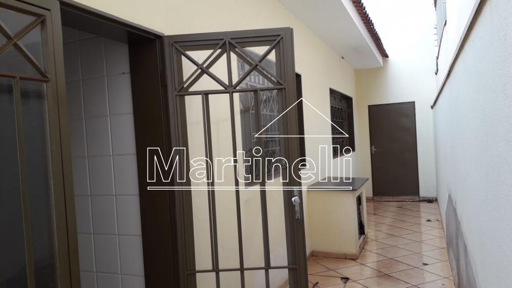 Alugar Casa / Padrão em Ribeirão Preto apenas R$ 2.900,00 - Foto 12