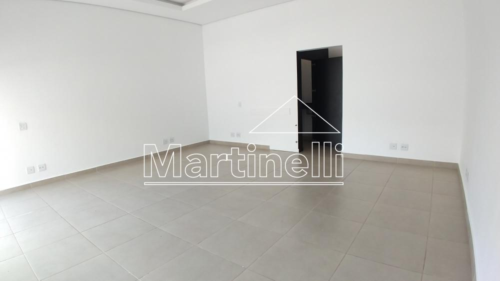 Alugar Imóvel Comercial / Salão em Ribeirão Preto apenas R$ 2.000,00 - Foto 5
