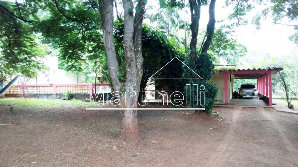 Comprar Rural / Chácara em Condomínio em Ribeirão Preto apenas R$ 800.000,00 - Foto 1