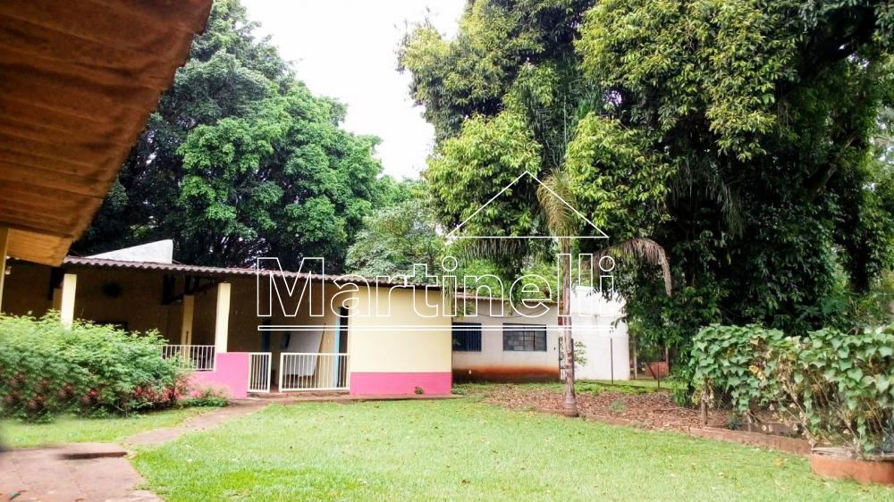 Comprar Rural / Chácara em Condomínio em Ribeirão Preto apenas R$ 800.000,00 - Foto 3