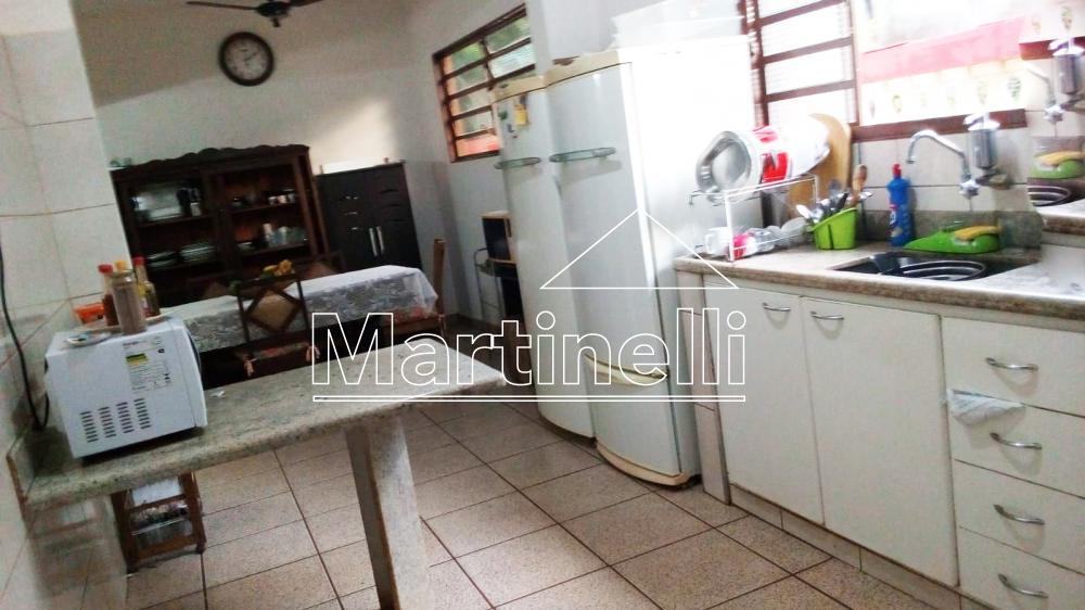 Comprar Rural / Chácara em Condomínio em Ribeirão Preto apenas R$ 800.000,00 - Foto 9
