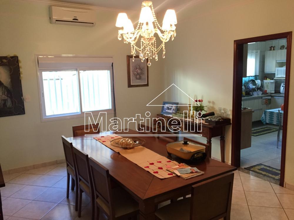 Comprar Casa / Padrão em Ribeirão Preto apenas R$ 710.000,00 - Foto 5