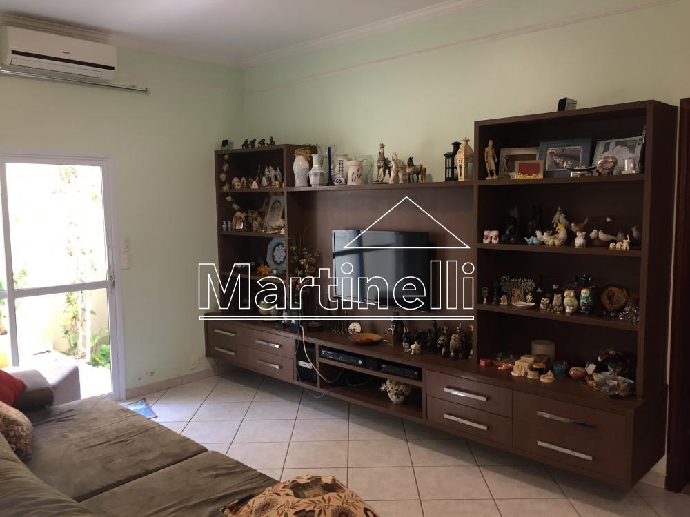 Comprar Casa / Padrão em Ribeirão Preto apenas R$ 710.000,00 - Foto 4