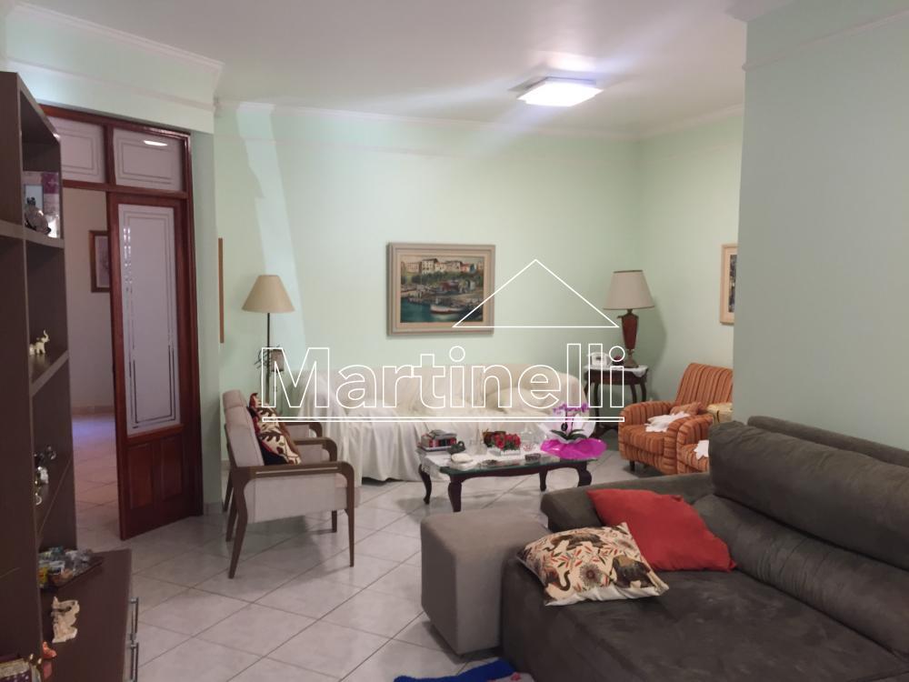 Comprar Casa / Padrão em Ribeirão Preto apenas R$ 710.000,00 - Foto 3