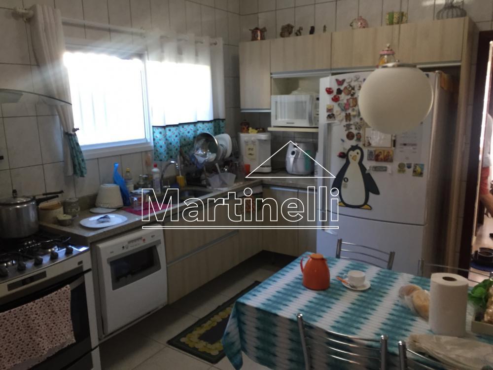 Comprar Casa / Padrão em Ribeirão Preto apenas R$ 710.000,00 - Foto 7