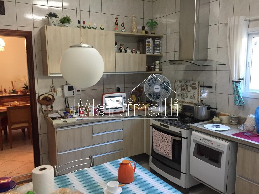 Comprar Casa / Padrão em Ribeirão Preto apenas R$ 710.000,00 - Foto 8