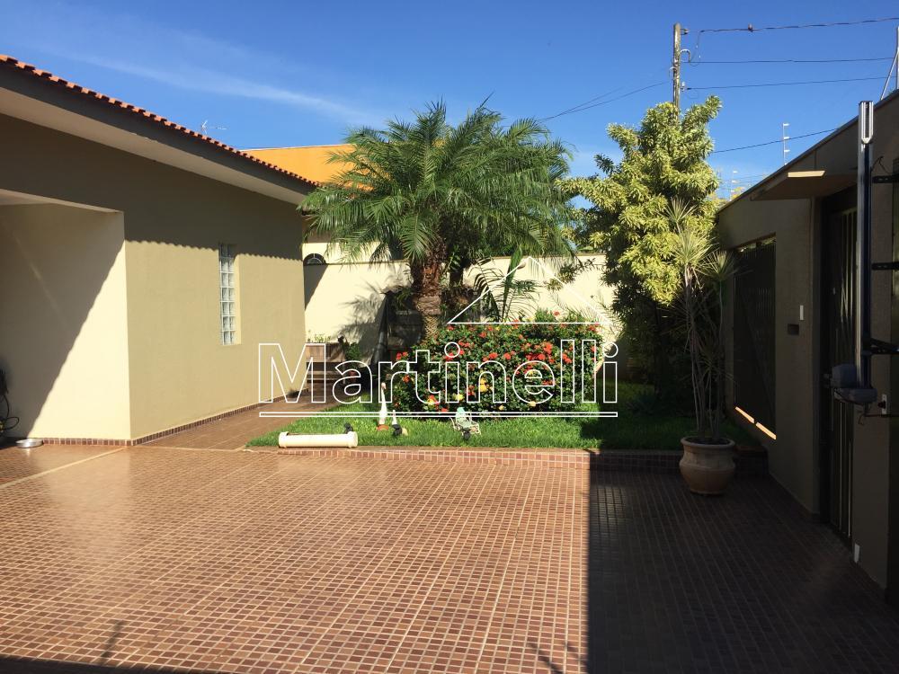 Comprar Casa / Padrão em Ribeirão Preto apenas R$ 710.000,00 - Foto 2