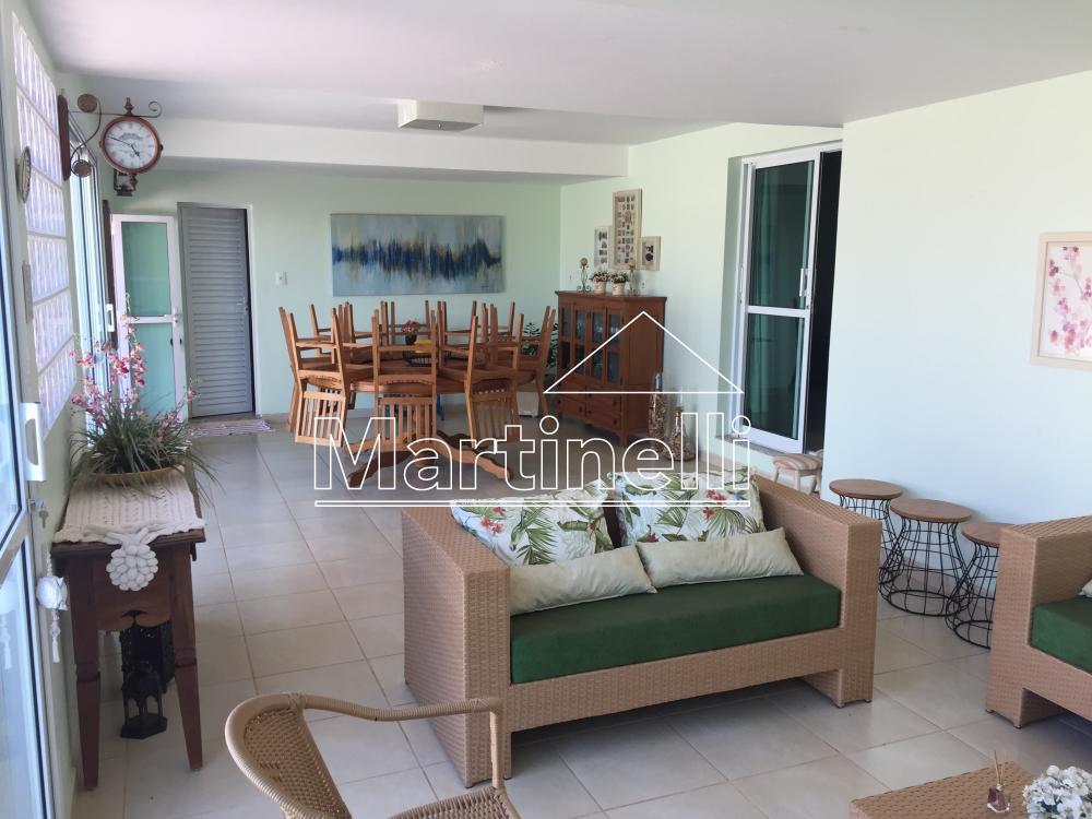 Comprar Casa / Padrão em Ribeirão Preto apenas R$ 710.000,00 - Foto 6