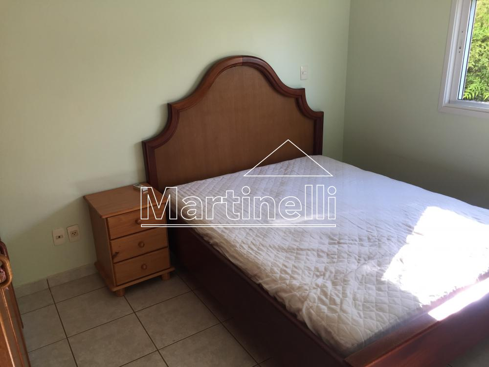 Comprar Casa / Padrão em Ribeirão Preto apenas R$ 710.000,00 - Foto 11