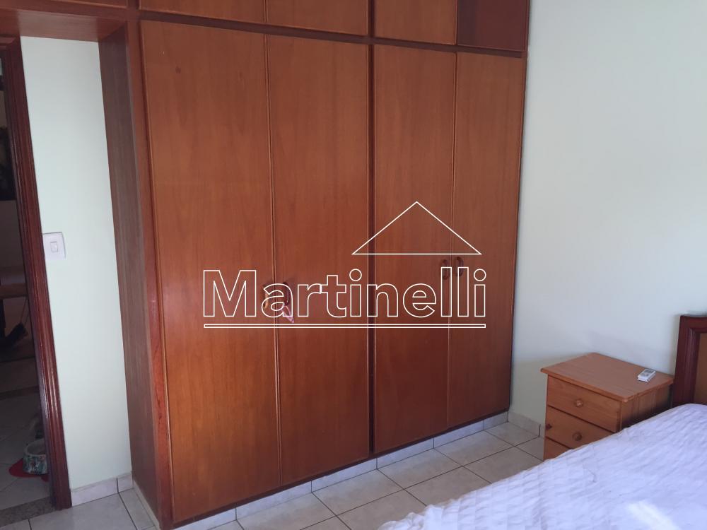 Comprar Casa / Padrão em Ribeirão Preto apenas R$ 710.000,00 - Foto 12