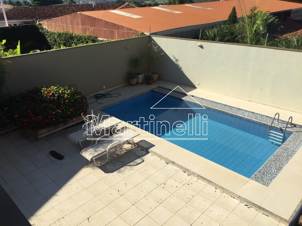 Comprar Casa / Padrão em Ribeirão Preto apenas R$ 710.000,00 - Foto 16
