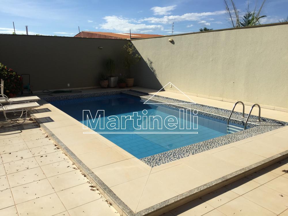 Comprar Casa / Padrão em Ribeirão Preto apenas R$ 710.000,00 - Foto 17