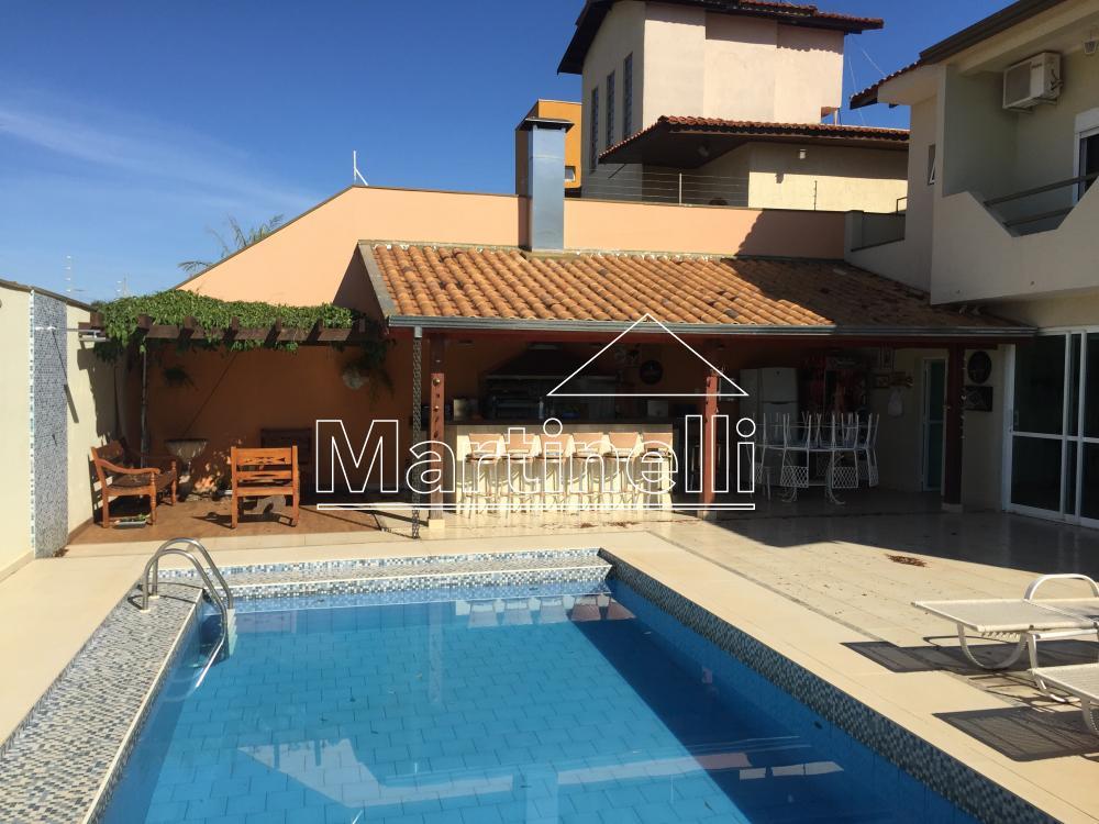 Comprar Casa / Padrão em Ribeirão Preto apenas R$ 710.000,00 - Foto 14