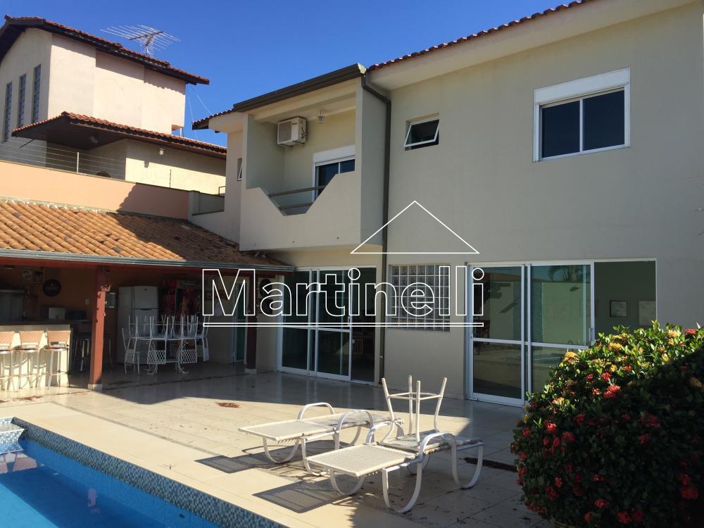 Comprar Casa / Padrão em Ribeirão Preto apenas R$ 710.000,00 - Foto 15