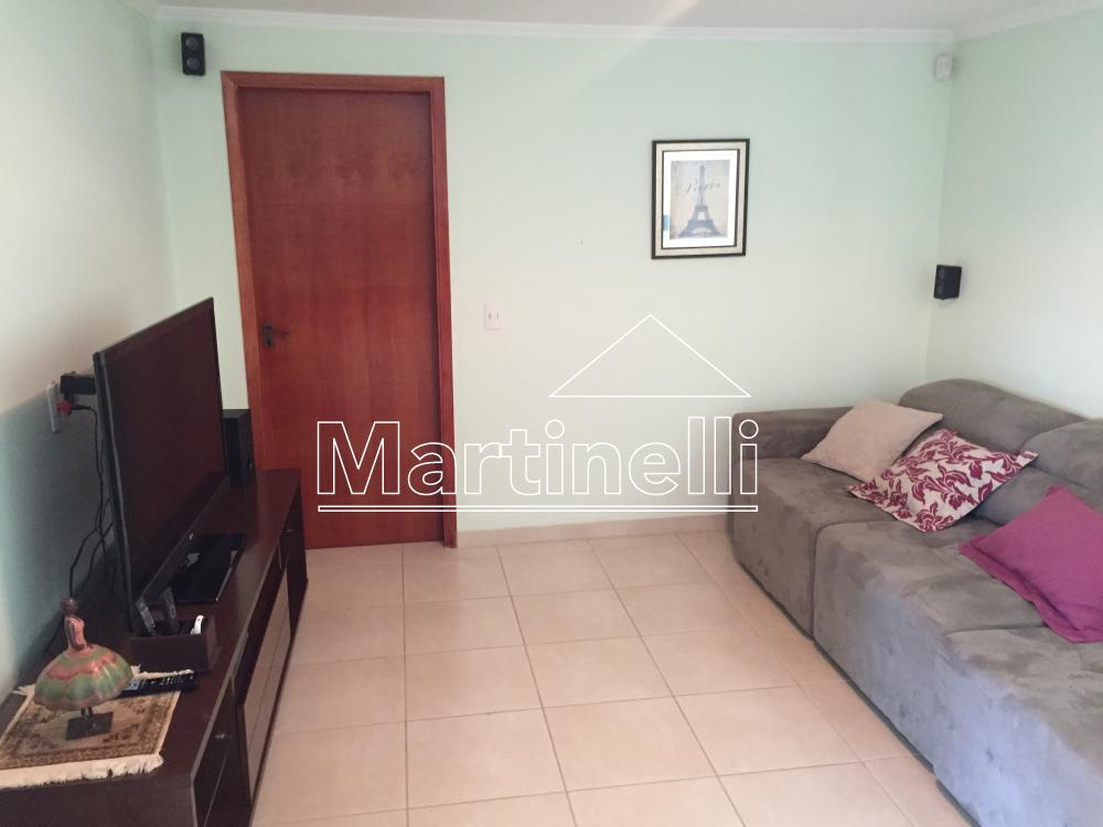 Comprar Casa / Padrão em Ribeirão Preto apenas R$ 710.000,00 - Foto 18