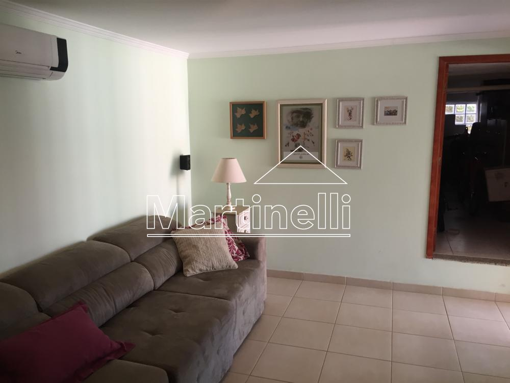 Comprar Casa / Padrão em Ribeirão Preto apenas R$ 710.000,00 - Foto 19