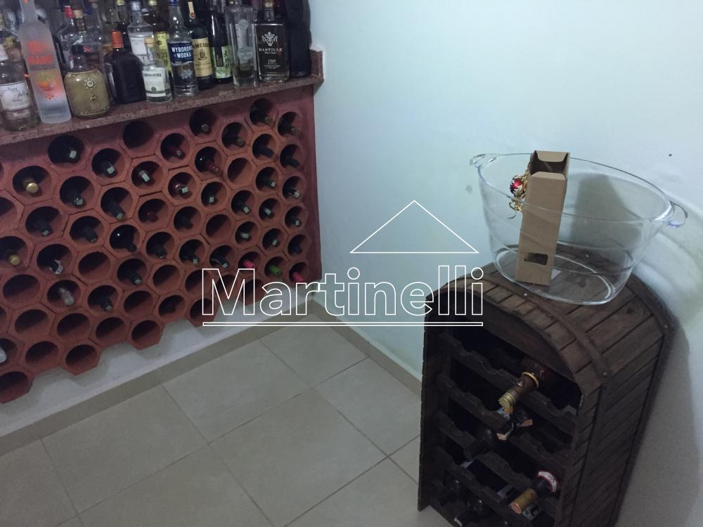 Comprar Casa / Padrão em Ribeirão Preto apenas R$ 710.000,00 - Foto 20