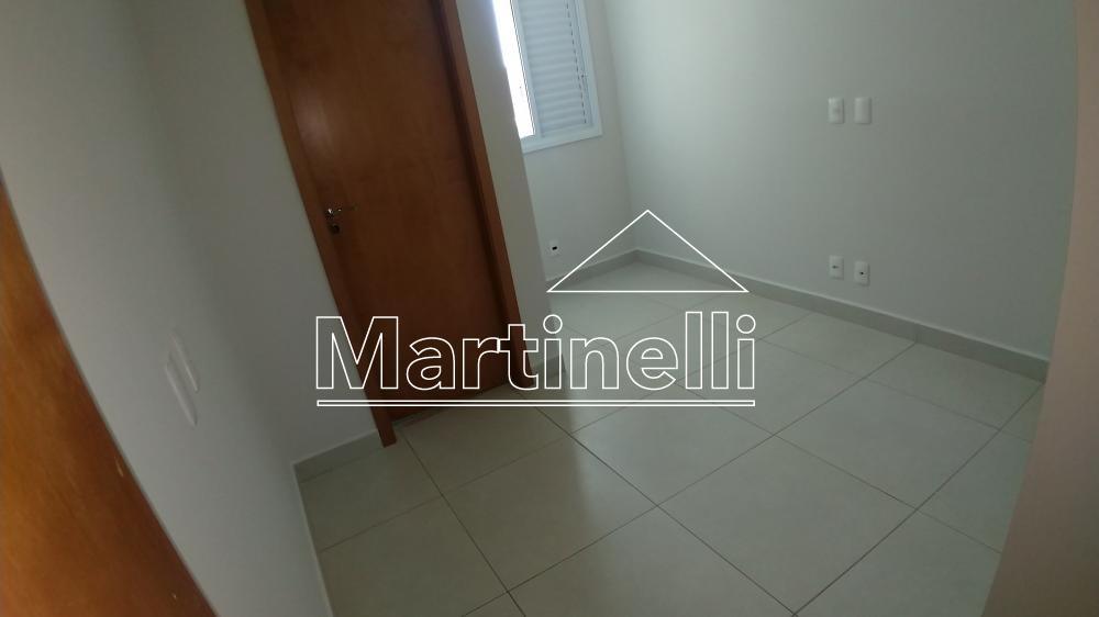Alugar Apartamento / Padrão em Ribeirão Preto apenas R$ 2.200,00 - Foto 8