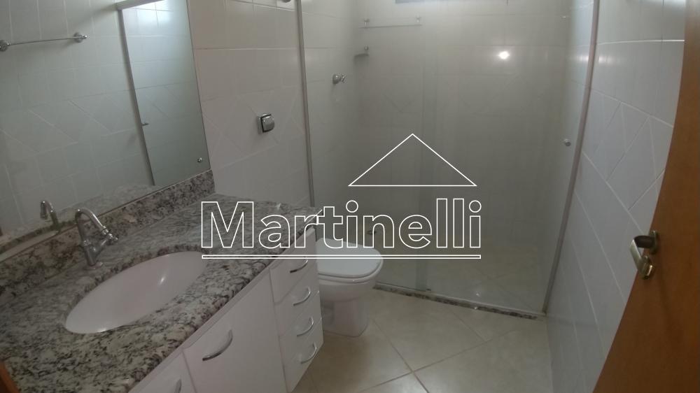Alugar Apartamento / Padrão em Ribeirão Preto apenas R$ 1.800,00 - Foto 14