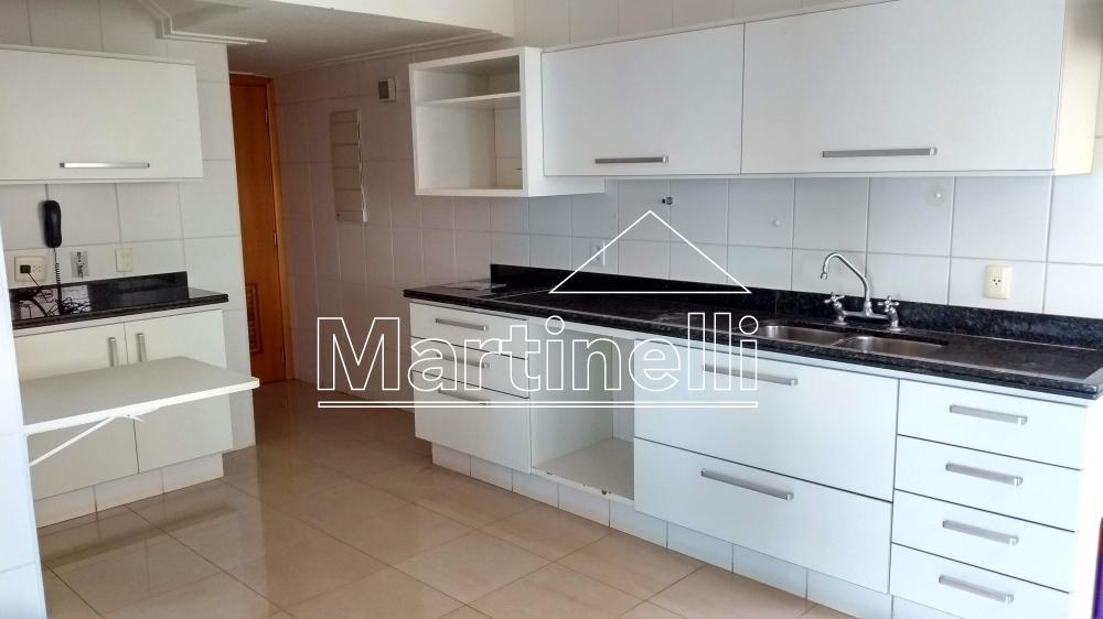Comprar Apartamento / Padrão em Ribeirão Preto apenas R$ 1.350.000,00 - Foto 3