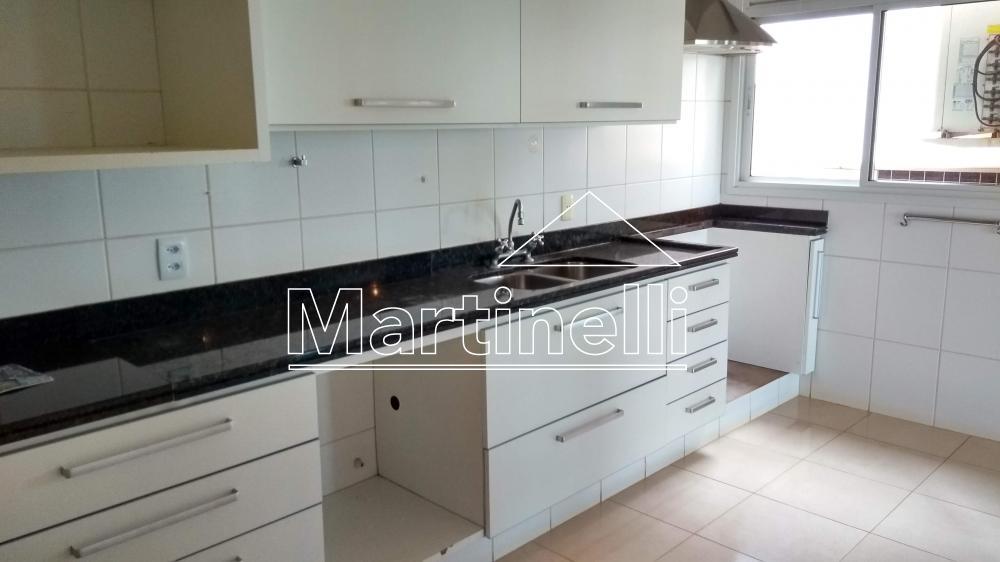 Comprar Apartamento / Padrão em Ribeirão Preto apenas R$ 1.350.000,00 - Foto 4