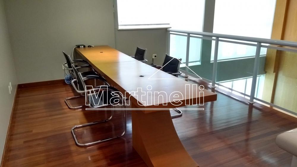 Comprar Apartamento / Padrão em Ribeirão Preto apenas R$ 1.350.000,00 - Foto 6
