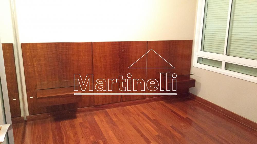 Comprar Apartamento / Padrão em Ribeirão Preto apenas R$ 1.350.000,00 - Foto 7