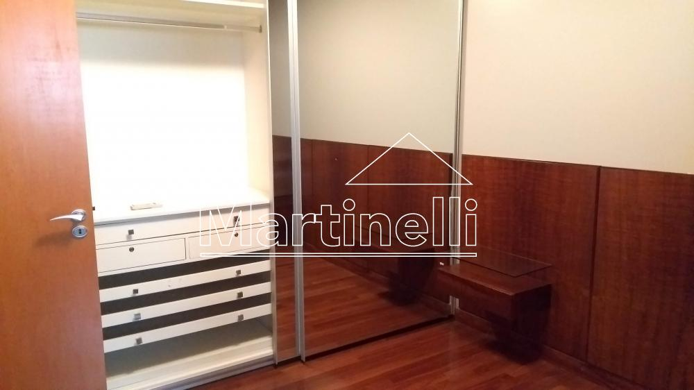 Comprar Apartamento / Padrão em Ribeirão Preto apenas R$ 1.350.000,00 - Foto 8