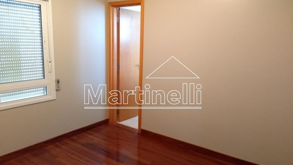 Comprar Apartamento / Padrão em Ribeirão Preto apenas R$ 1.350.000,00 - Foto 9