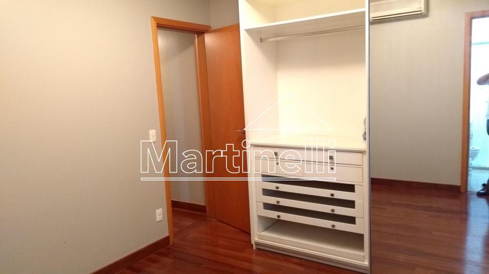 Comprar Apartamento / Padrão em Ribeirão Preto apenas R$ 1.350.000,00 - Foto 11