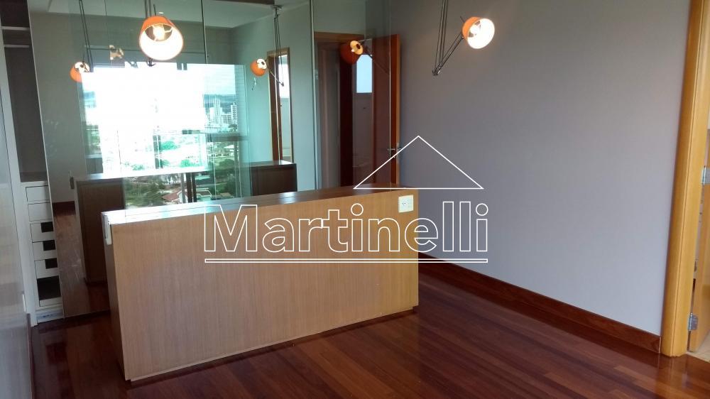 Comprar Apartamento / Padrão em Ribeirão Preto apenas R$ 1.350.000,00 - Foto 14