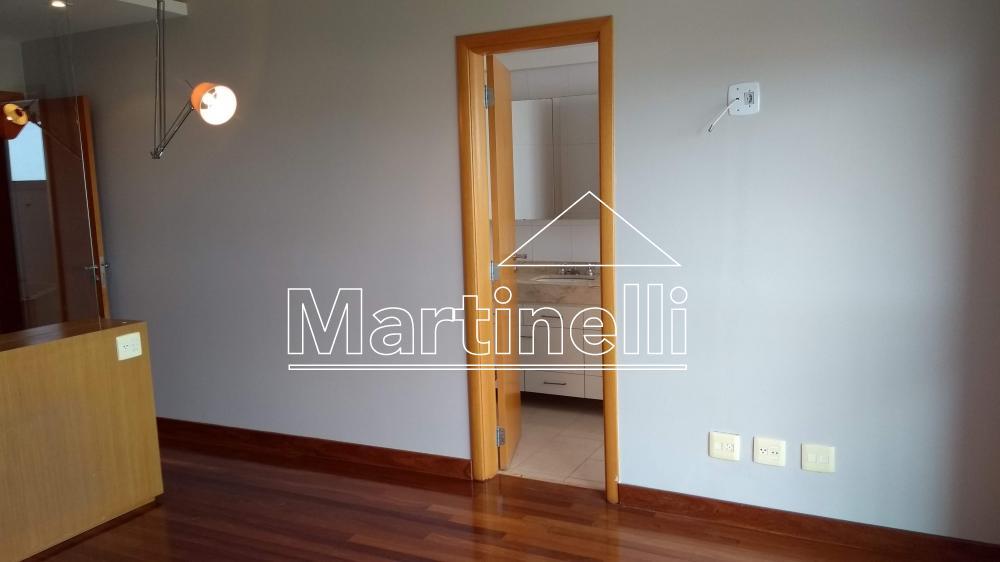 Comprar Apartamento / Padrão em Ribeirão Preto apenas R$ 1.350.000,00 - Foto 13