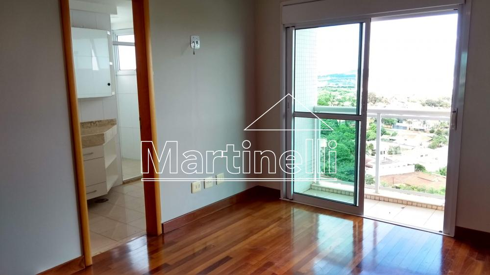 Comprar Apartamento / Padrão em Ribeirão Preto apenas R$ 1.350.000,00 - Foto 12