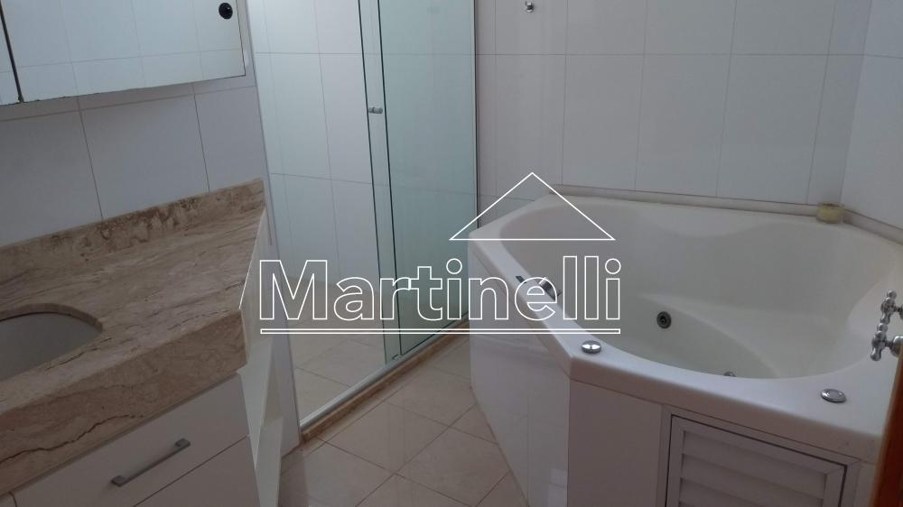 Comprar Apartamento / Padrão em Ribeirão Preto apenas R$ 1.350.000,00 - Foto 15