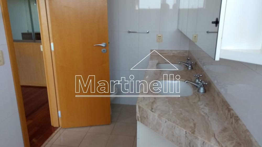 Comprar Apartamento / Padrão em Ribeirão Preto apenas R$ 1.350.000,00 - Foto 16
