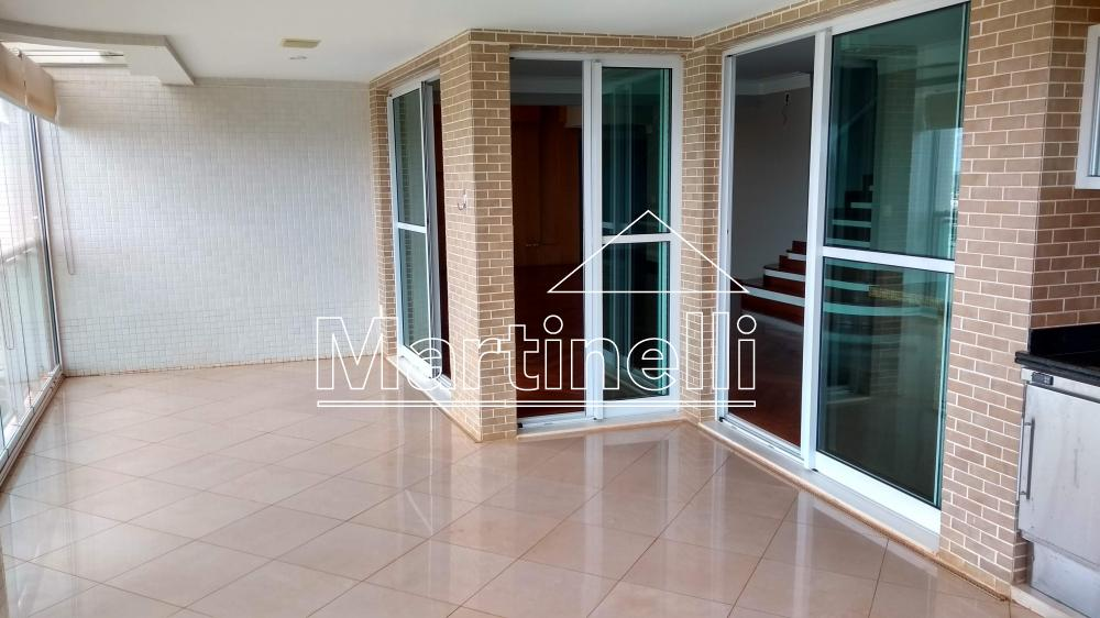 Comprar Apartamento / Padrão em Ribeirão Preto apenas R$ 1.350.000,00 - Foto 19
