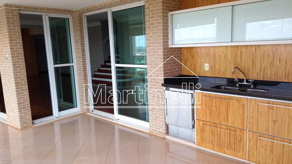 Comprar Apartamento / Padrão em Ribeirão Preto apenas R$ 1.350.000,00 - Foto 18