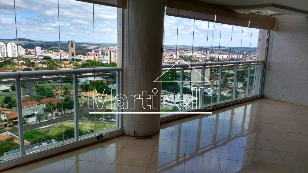 Comprar Apartamento / Padrão em Ribeirão Preto apenas R$ 1.350.000,00 - Foto 20