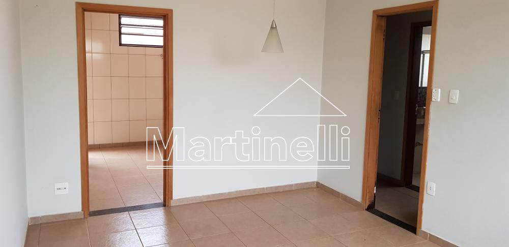 Comprar Apartamento / Padrão em Ribeirão Preto apenas R$ 140.000,00 - Foto 1