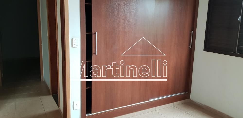 Comprar Apartamento / Padrão em Ribeirão Preto apenas R$ 140.000,00 - Foto 7